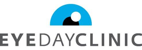 eyedayclinic